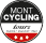 Mont Cycling Tours